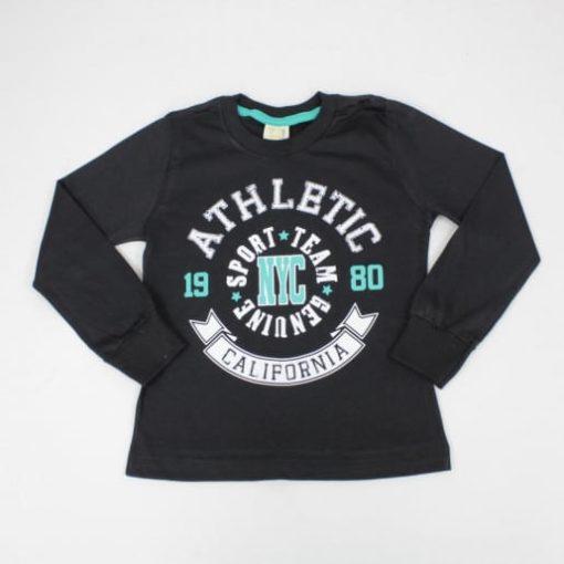 camiseta-manga-longa-estampada-athletic-11339-hrradinhos-2