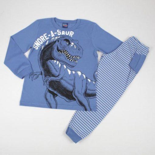 pijama-longo-masculino-estampado-dinossauro-7057-kiko-2