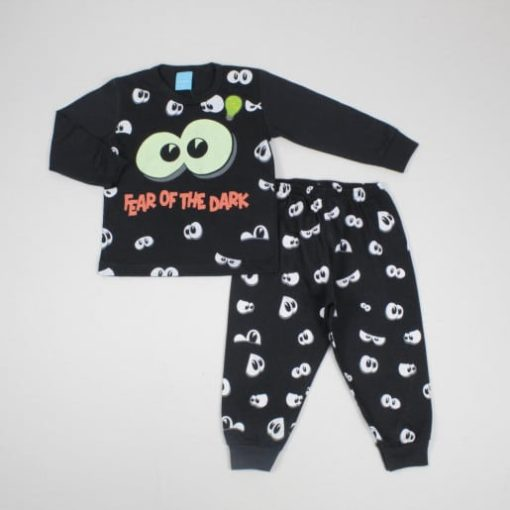 pijama-longo-masculino-estampado-olhos-brilha-no-escuro-11835-kamylus_1