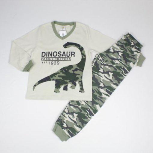 pijama-masculino-manga-longa-estampado-dinossauro-23054-have-fun-2