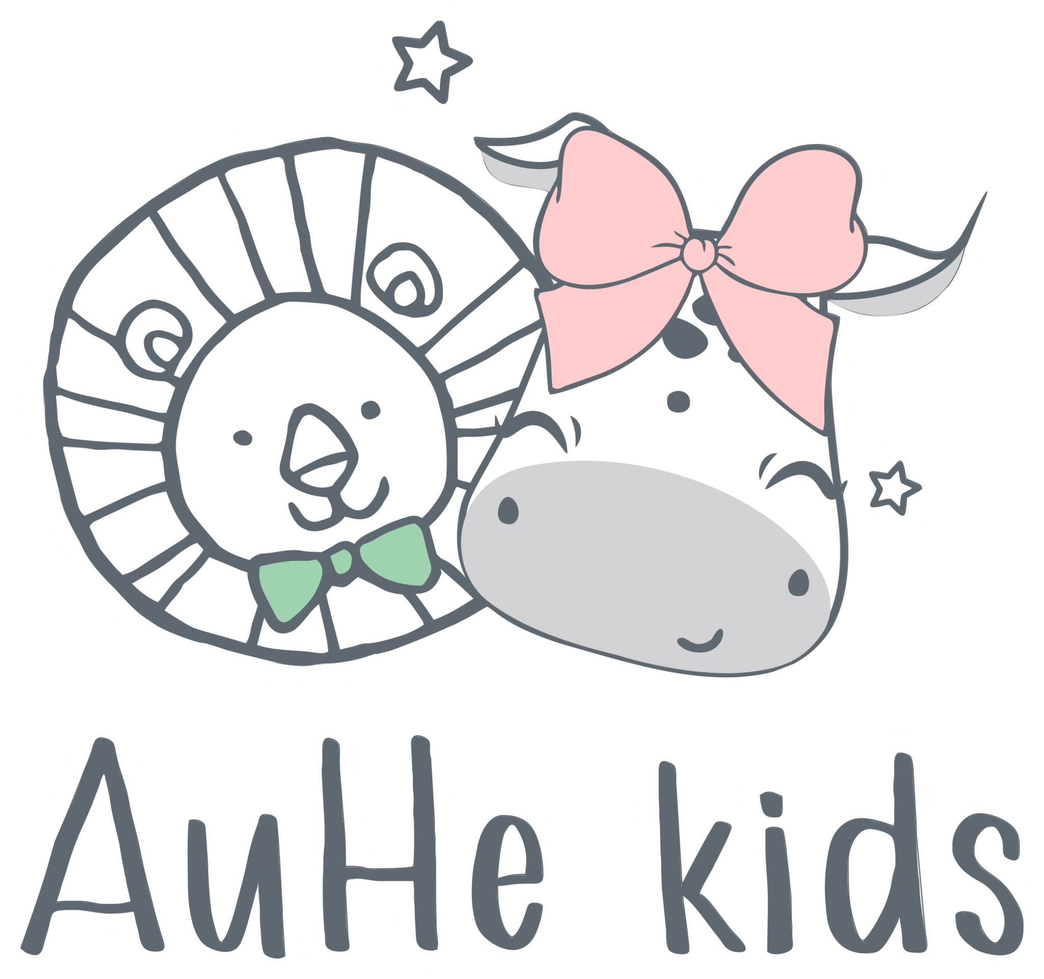 Auhe Kids