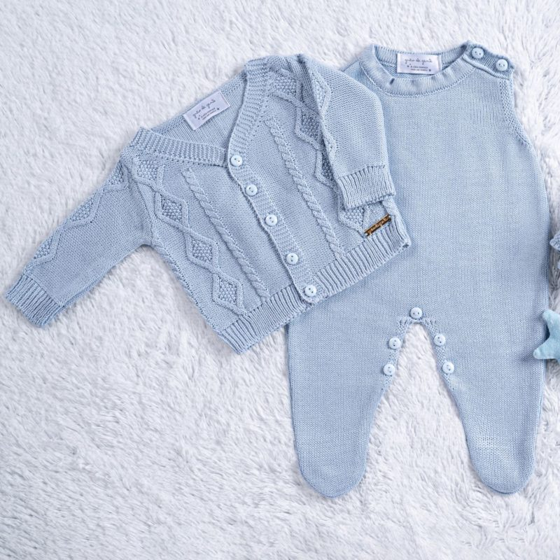 maternidade-tricot